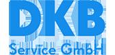 DKB - Logo