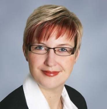 Kerstin Wittig Birnbaum Capital
