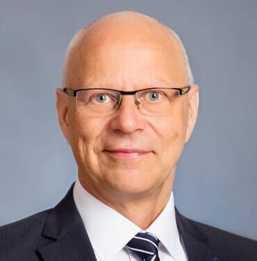 Kristof Rehbein - Immobilienmakler