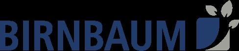 Birnbaum-Immobilien Logo