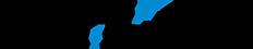 Martens & Prahl - Logo